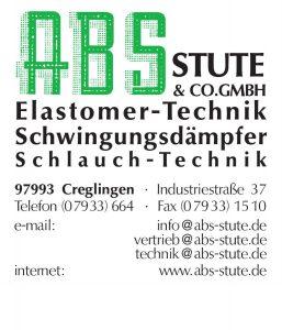 logo_t3