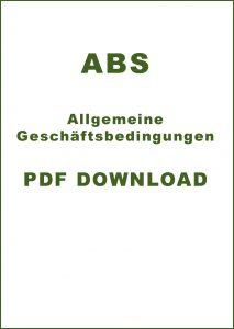pdf_agb